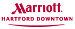 Marriott Hartford Downton
