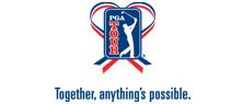 PGA Tour Charity