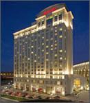 Hartford Marriott Downtown - Official Host Hotel